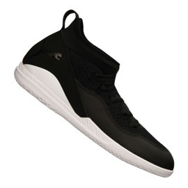 Nike Buty halowe Puma 365 Ff 3 Ct M 105516 03 czarne czarny
