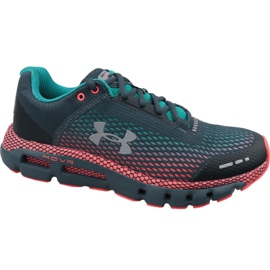 Buty biegowe Under Armour Hovr Infinite M 3021395-401