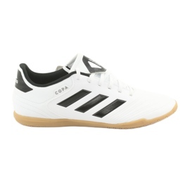 Buty halowe adidas Copa Tango 18.4 In M CP8963