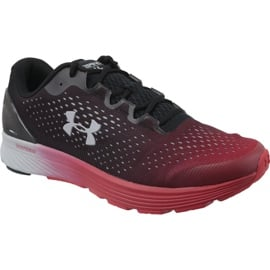 Buty biegowe Under Armour Charged Bandit 4 M 3020319-005