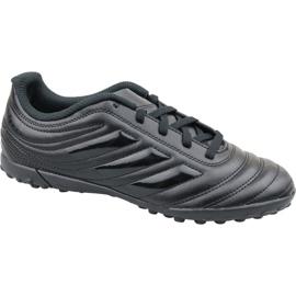 Buty piłkarskie adidas Copa 19.4 Tf Jr G26975