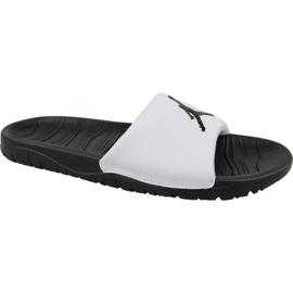 Nike Jordan Klapki Jordan Break Slide M AR6374-100 białe