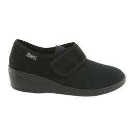 Befado obuwie damskie pu 033D002