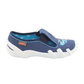 Befado obuwie dziecięce 290X188