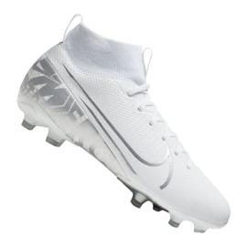 Buty piłkarskie Nike Superfly 7 Academy Mg Jr AT8120-100