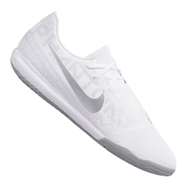 Buty halowe Nike Phantom Vnm Academy Ic M AO0570-100