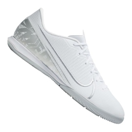 Buty halowe Nike Vapor 13 Academy Ic M AT7993-100