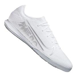 Buty halowe Nike Vapor 13 Pro Ic M AT8001-100