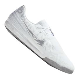 Buty halowe Nike Zoom Phantom Vnm Pro Ic M BQ7496-100