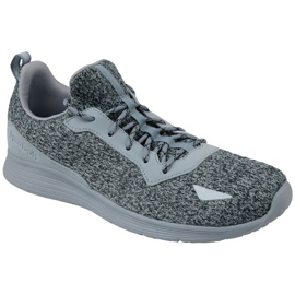 Buty treningowe Reebok Royal Shadow M BS7518 szare
