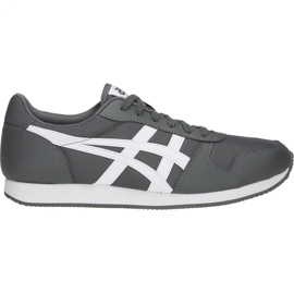 Buty Asics Curreo Ii M 1191A157-021 szare