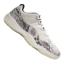Buty Nike Jordan 11 Retro Low Le M CD6846-002