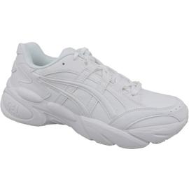 Białe Buty Asics Gel-BND M 1021A217-100