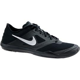 Buty Nike Studio Trainer 2 W 684897-010 czarne