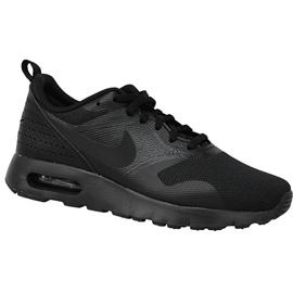 Buty Nike Air Max Tavas Gs W 814443-005 czarne