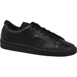 Buty Nike Tennis Classic Prm Gs W 834123-001 czarne