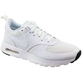 Buty Nike Air Max Vision Gs W 917857-100 białe