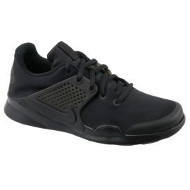 Buty Nike Arrowz Gs W 904232-004 czarne