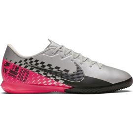 Buty halowe Nike Mercurial Vapor 13 Academy Neymar Ic M AT7994-006