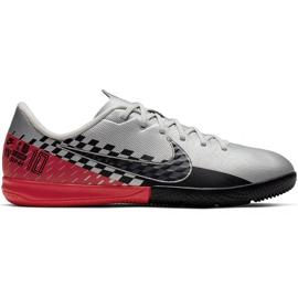 Buty halowe Nike Mercurial Vapor 13 Academy Neymar Ic Jr AT8139-006