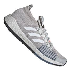 Buty adidas PulseBOOST Hd m M G26931 szare