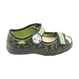 Befado obuwie dziecięce  869Y131