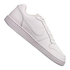 Buty Nike Ebernon Low M AQ1775-100 białe