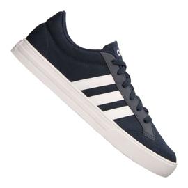 Granatowe Buty adidas Vs Set M AW3891