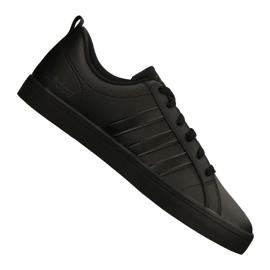 Czarne Buty adidas Vs Pace M B44869