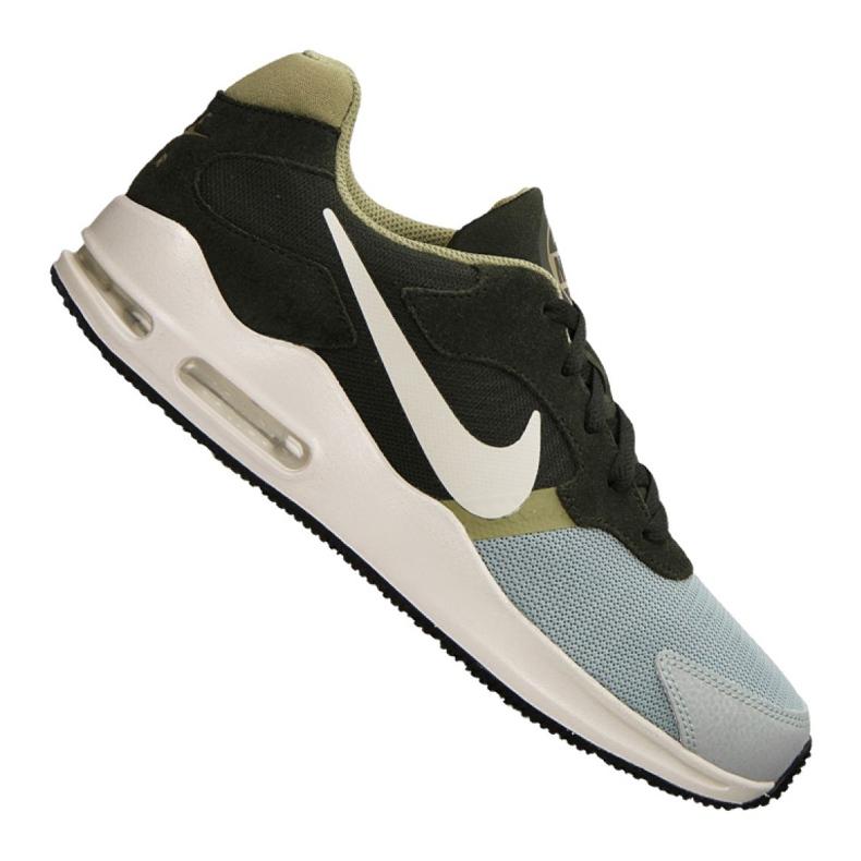 Buty Nike Air Max Guile M 916768-008