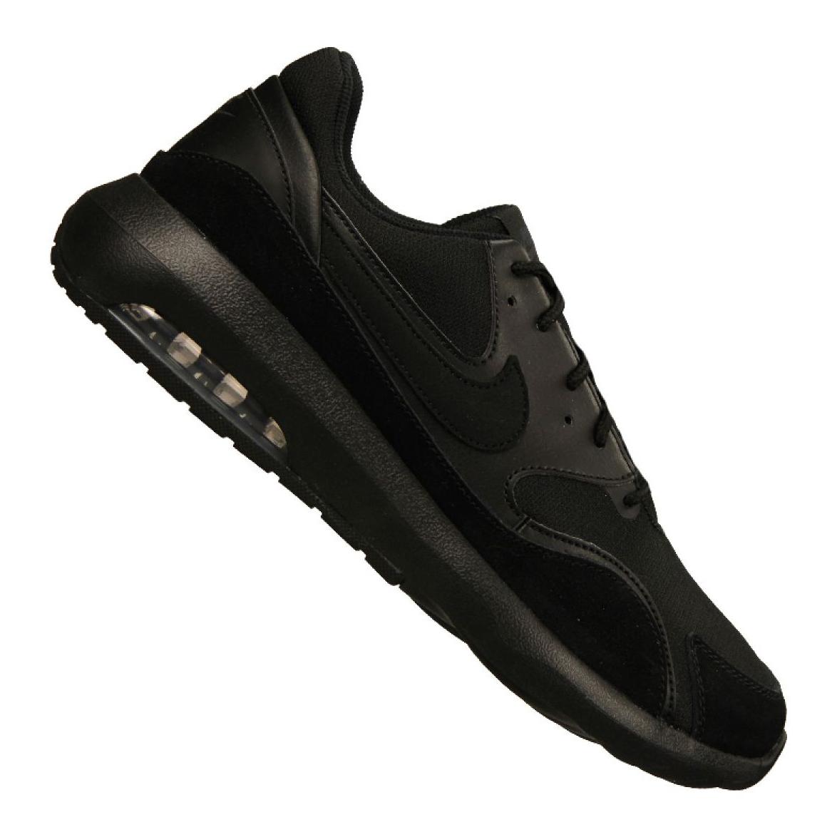 Adidas Buty Nike Air Max 270 Futura M AO1569 400 45