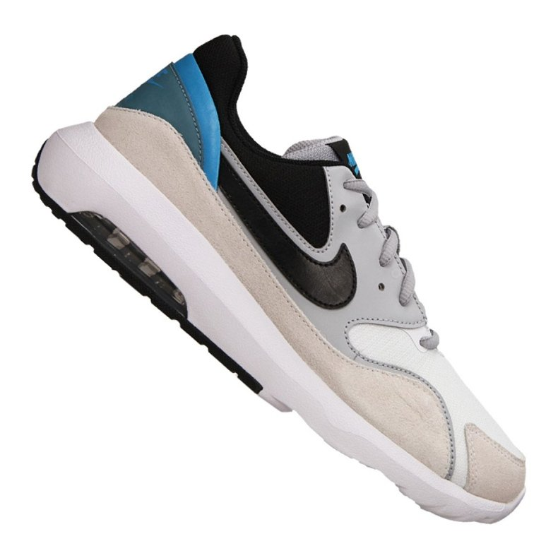Buty Nike Air Max Motion Lw Le M 861537-002