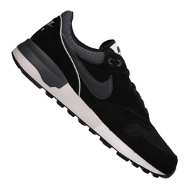 Czarne Buty Nike Air Max Odyssey M 652989-001