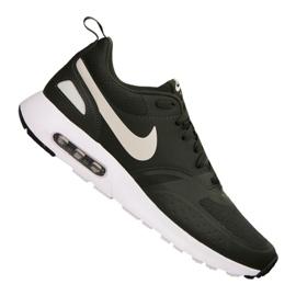 Buty Nike Air Max Vision Se M 918231-300 zielone
