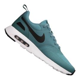Szare Buty Nike Air Max Vision Se M 918231-402