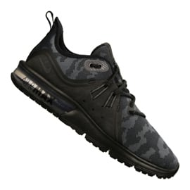 Buty Nike Air Max Sequent 3 Prm Cmo M AR0251-002