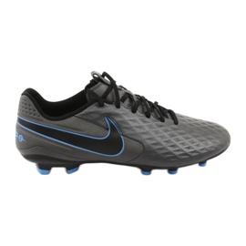 Buty piłkarskie Nike Tiempo Legend 8 Academy FG/MG M AT5292-004