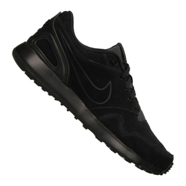 Czarne Buty Nike Air Vibenna Prem M 917539-002