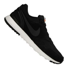 Czarne Buty Nike Air Vibenna M 866069-001