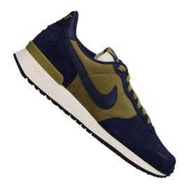 Buty Nike Air Vortex M 903896-303