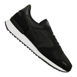 Czarne Buty Nike Air Vortex M 903896-012