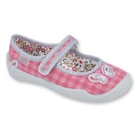Befado obuwie dziecięce 114X363