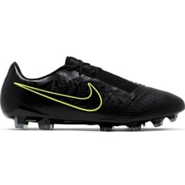 Buty piłkarskie Nike Phantom Venom Elite Fg M AO7540-007