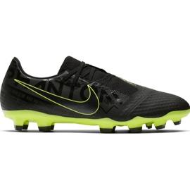 Buty piłkarskie Nike Phantom Venom Academy Fg M AO0566-007