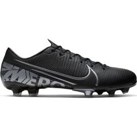 Buty piłkarskie Nike Mercurial Vapor 13 Academy FG/MG M AT5269 001