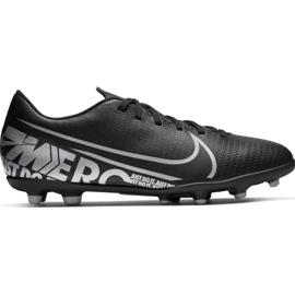 Buty piłkarskie Nike Mercurial Vapor 13 Club FG/MG M AT7968-001