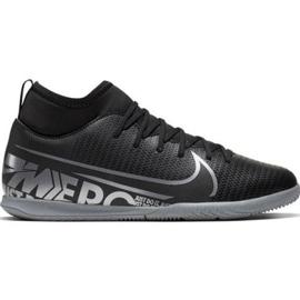 Buty halowe Nike Mercurial Superfly 7 Club Ic Jr AT8153-001
