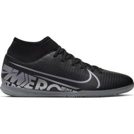 Buty halowe Nike Mercurial Superfly 7 Club Ic M AT7979-001