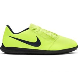 Buty halowe Nike Phantom Venom Club Ic Jr AO0399-717