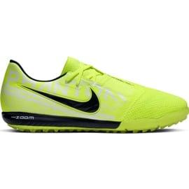 Buty piłkarskie Nike Zoom Phantom Venom Pro Tf M BQ7497-717